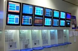 Milano. In Lombardia si trovano 84 sale scommesse emerse dalla semiclandestinità