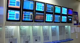 """I titolari dei punti vendita Eurobet al Governo: """"Intervenire prima che sia troppo tardi"""""""
