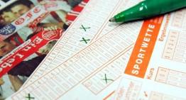 Uganda, il 21 e 22 aprile si svolgeranno gli Sports Betting East Africa+