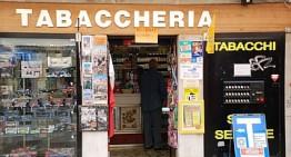 """Modena. Bigarelli (FIT): """"Sul gioco il proibizionismo non paga come dimostra la moltiplicazione dei totem a Bolzano"""""""