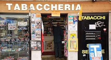 Tar Puglia. Accolto ricorso di una tabaccheria esclusa dal bando della Regione per la vendita di lotterie e scommesse