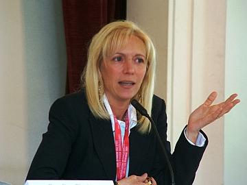 Regione Lazio. Tarzia presenta interrogazione su inattuazione della legge sul Gap