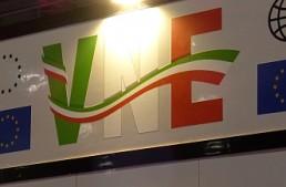 Vne ad Ice: continua l'espansione dell'azienda italiana nel mercato europeo