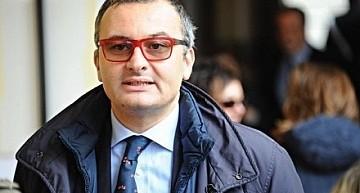 """Zanetti: """"Decreto giochi rinviato alla prossima legge di Stabilità"""""""