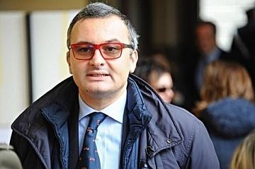 """Zanetti (Sott.segr. Economia): """"Su ricollocazione punti di gioco, interverrà quanto prima il decreto di Delega fiscale"""""""