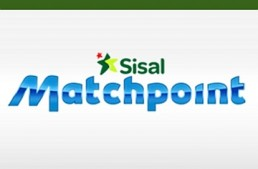"Sisal MatchPoint. ""Serie A, Napoli e Roma favorite"""