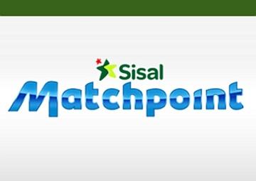 Su Sisal Matchpoint lo scudetto del Napoli scende a 5.50