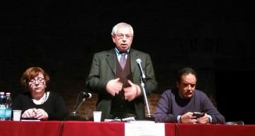 """Baretta su Decreto giochi: """"I sindaci potranno intervenire ma non vietare il gioco"""""""