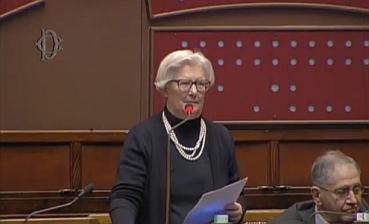 Pdl gioco d'azzardo patologico: approda in Commissione XII il nuovo testo approvato dal Comitato ristretto
