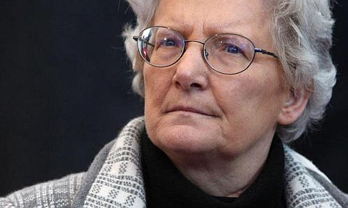 """Binetti (Ap) ai candidati sindaco di Roma: """"Incentivare tra i giovani lo sport e non il gioco d'azzardo"""""""