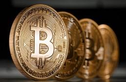 Israele. Legge ad hoc per evitare il riciclaggio di denaro con i bitcoin e il gioco online