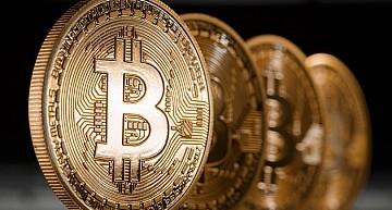 CGUE. Niente Iva sui cambi di Bitcoin