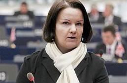 """Bizzotto (Ni): """"Seguire l'esempio di Vienna e regolamentare in tutta Europa la diffusione delle slot"""""""