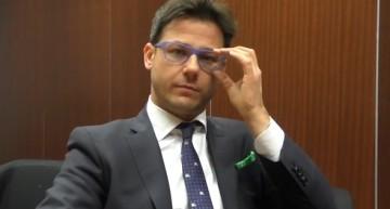"""Regione Lombardia. Ciocca (Ln): """"Sui giochi, l'ennesimo giro di vita"""""""