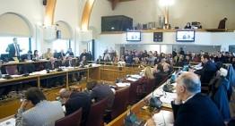 Abruzzo. Il centrosinistra presenta un pdl sul gioco d'azzardo