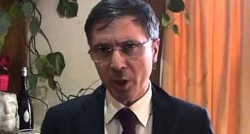 """Distante ai condidati in Regione Piemonte: """"Riconsiderate la legge sul gioco che sta cancellando migliaia di posti di lavoro"""""""