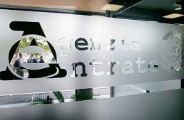 As.tro invia all'Agenzia delle Entrate le perizie di Torino e Chieri