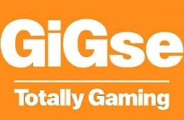 """USA. Bakun (Clarion Gaming): """"Il ruolo di GiGse è quello di sfidare il pensiero convenzionale"""""""