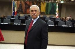 """Regione Puglia. Introna: """"La legge delega non freni la battaglia contro il gioco patologico"""""""