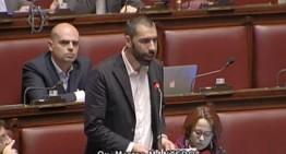 """Mantero (M5S): """"Stop alla pubblicità dell'azzardo, atto benvenuto e tutt'altro che populista"""""""
