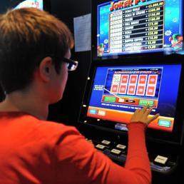 Sebino (BS). Dati contrastanti emergono da uno studio sulla percezione del gioco negli adolescenti