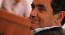 """Mirabelli (Pd): """"Con nostro ddl vogliamo coprire al più presto vuoto legislativo coi principi contenuti nella delega"""""""