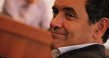 """Mirabelli (Pd): """"A settembre cercheremo la strada più breve per la riforma dei giochi"""""""