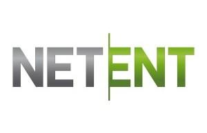NetEnt. Nel primo trimestre ricavi in crescita del 37,1%