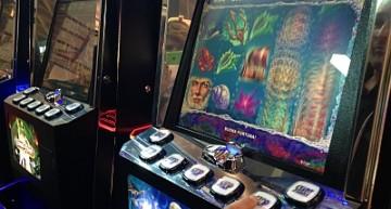 Piemonte. Sulle slot machine, la regione rischia di perdere in partenza
