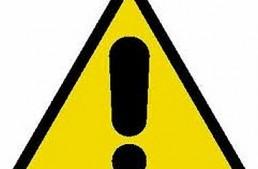 Pescara. Votata all'unanimità mozione del M5S: pubblicità gratis agli esercizi no slot e 'segnaletica di pericolo' vicino agli apparecchi