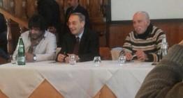 Agge Sardegna: il 4 dicembre a Roma si terrà la 2° Convention nazionale