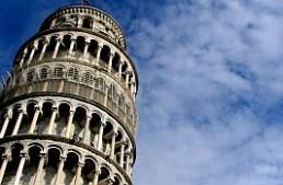 Pisa. Modifiche al regolamento urbanistico per contrastare l'apertura delle sale giochi