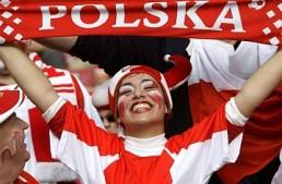 Polonia. Al via nuova legge sull'azzardo: giochi offerti solo da società con sede nella Repubblica