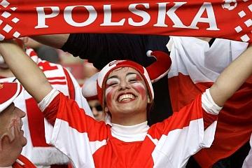 Polonia: cresce il giro d'affari delle scommesse sportive e il numero di siti di giochi nella black list