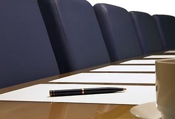 Tavolo tecnico SGI: a breve documento da condividere con Monopoli e Sogei