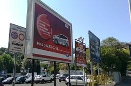 Livorno. Libera si appella ai comuni della provincia per contrastare la diffusione delle slot e la pubblicità al gioco