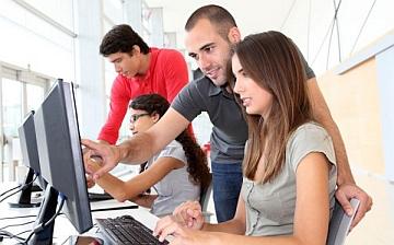 Gioco e giovani. A Bologna la presentazione dello studio condotto su 13mila studenti