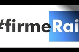 #FirmeRai. Parte la raccolta firme del M5S per bloccare la pubblicità all'azzardo