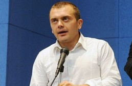 """Lombardia, Approvato pdl anti-ludopatia. Rolfi: """"A breve nuovo giro di vite contro il gioco"""