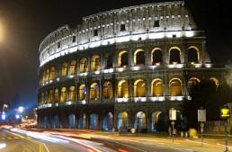 Roma: il Campidoglio recepisce legge regionale, il distanziometro sale a 500 metri