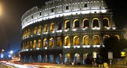 Roma: al via nuovo regolamento su attività commerciali, stop a sale con videogiochi e biliardi