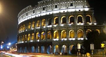 Roma. Il Tar non accoglie l'istanza cautelare contro i limiti orari di gioco e fissa l'udienza per il 1 agosto 2018