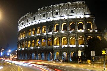 Roma: chiusa sala slot per violazione delle fasce orarie