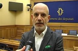 """Rondini (LN): """"Più poteri ai sindaci per regolare l'offerta di giochi e tutelare i minori"""""""