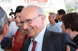 """Regione Piemonte. Saitta (Ass. Sanità): """"Lanciare petizione per eliminare il gioco da internet"""""""