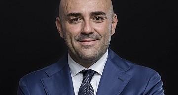 """Schiavolin (Snaitech): """"Tassazione sul margine per le scommesse ippiche, primo vero passo verso la riforma"""""""