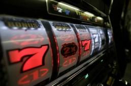 Cagliari. Il 28 Marzo torna la campagna nazionale per dire no alle slot machine