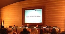 La Fondazione Unigioco e 'L'intelligenza del rischio': convegno a Roma l'11 febbraio
