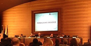 Fngp. Domani a Roma conferenza per illustrare il lavoro svolto riguardo a Stabilità e Delega