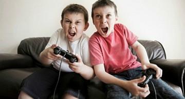 Camera. Domani presentazione del pdl Cesaro su videogiochi e minori